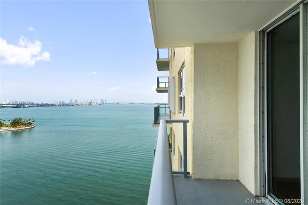 2353, Miami, FL, 33131 - Photo 2