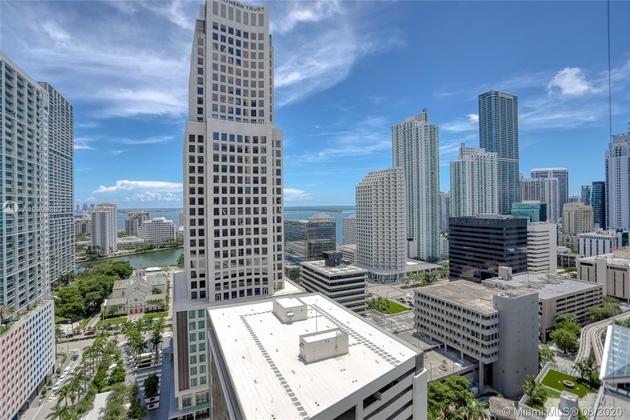 4572, Miami, FL, 33131 - Photo 1