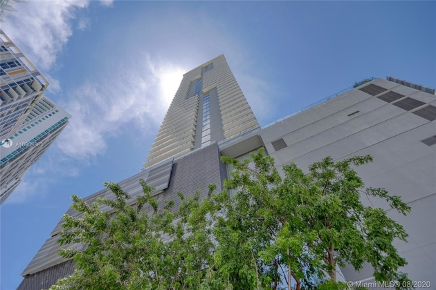 4572, Miami, FL, 33131 - Photo 2