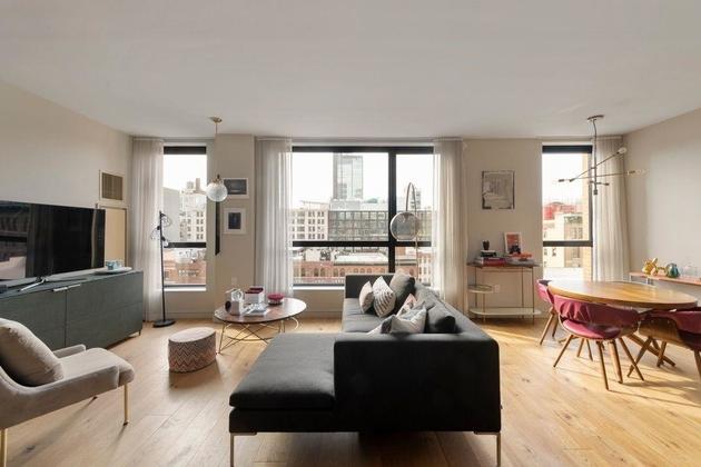 9068, New York, NY, 10001 - Photo 2