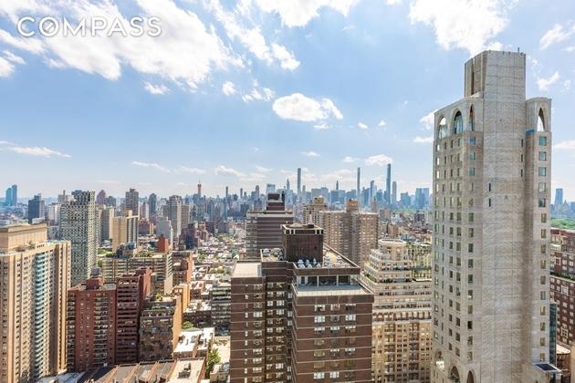 11961, New York, NY, 10128 - Photo 1