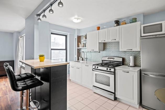 2341, NEW YORK, NY, 10002 - Photo 2