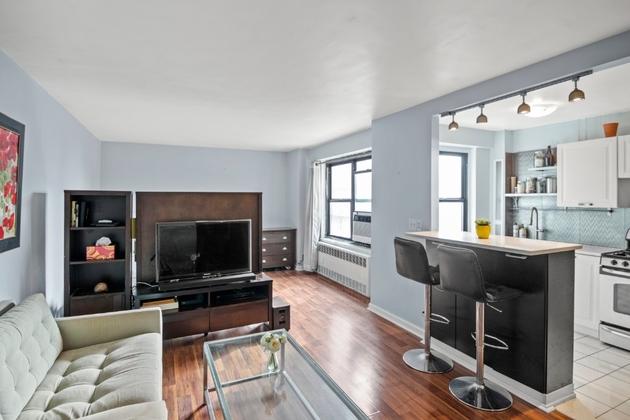 2341, NEW YORK, NY, 10002 - Photo 1