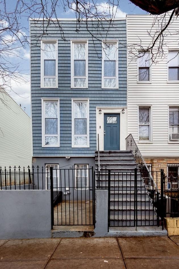 4947, Brooklyn, NY, 11233 - Photo 1