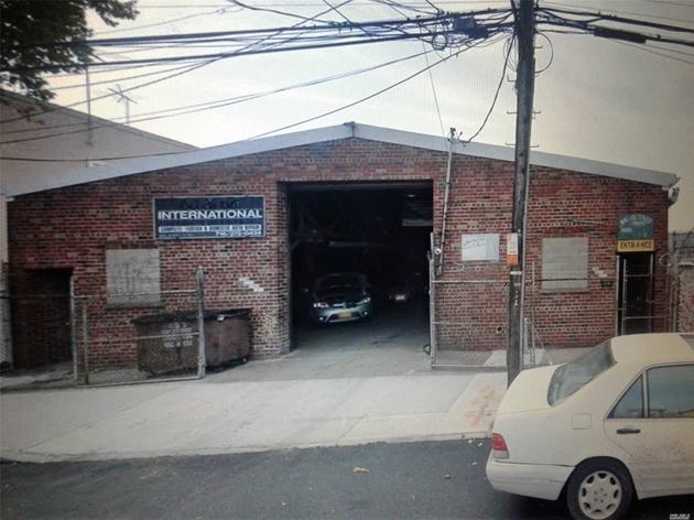 10000000, Brooklyn, NY, 11236 - Photo 2