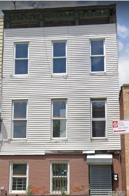 4401, Stuyvesant Hts, NY, 11233 - Photo 1