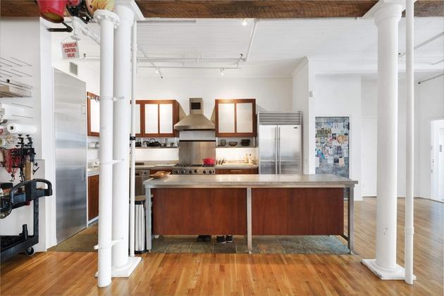 16774, New York, NY, 10013 - Photo 2