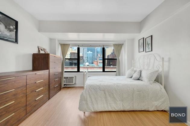 2517, NEW YORK, NY, 10016 - Photo 2