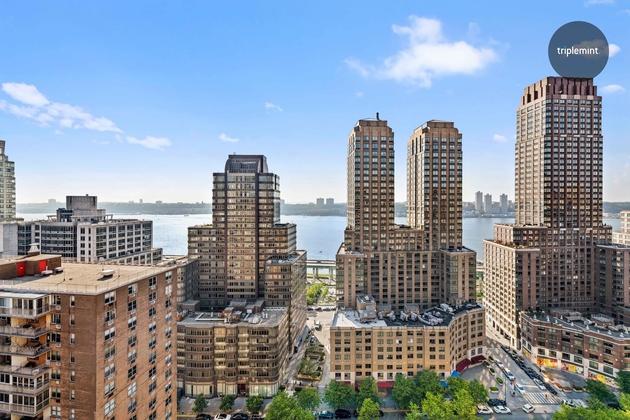 3042, New York, NY, 10023 - Photo 1