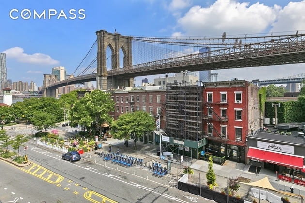 5431, Brooklyn, NY, 11201 - Photo 2