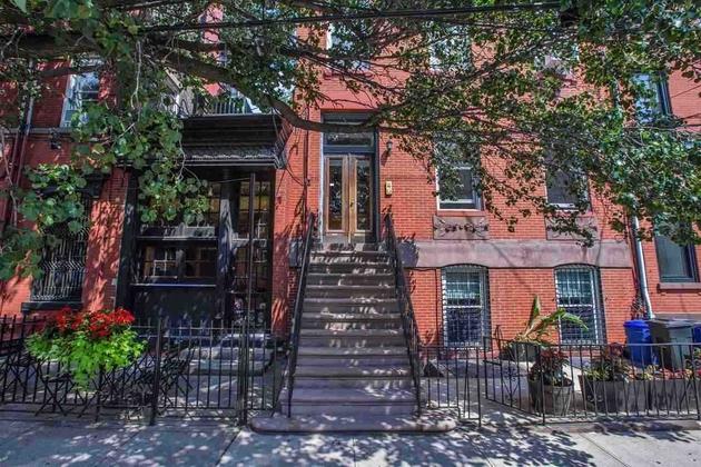 2510, Hoboken, NJ, 07030 - Photo 2