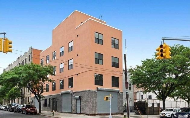 16410, Bronx, NY, 10456 - Photo 1