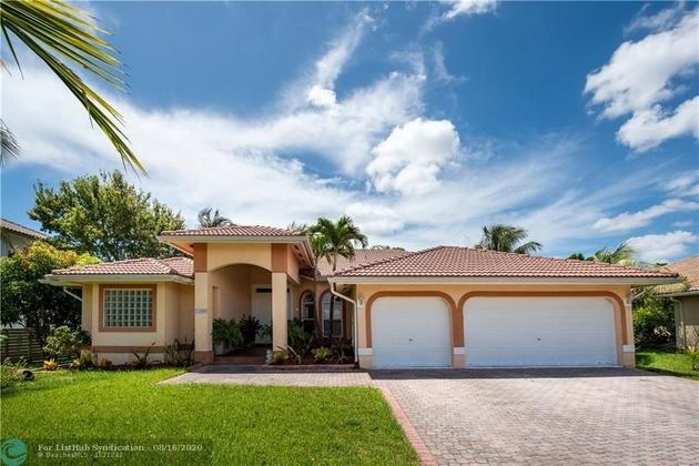 2820, Plantation, FL, 33323 - Photo 1