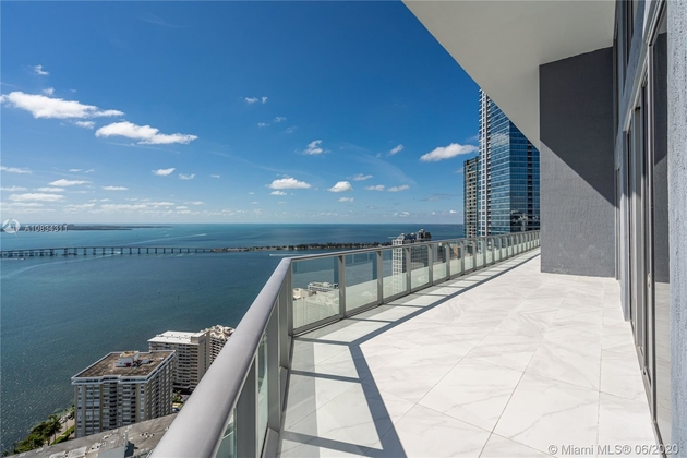 27213, Miami, FL, 33131 - Photo 1