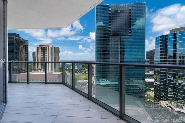 2589, Miami, FL, 33131 - Photo 1