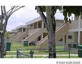 2394, Miami, FL, 33142 - Photo 1