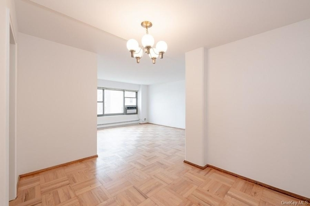 1356, Astoria, NY, 11106 - Photo 2