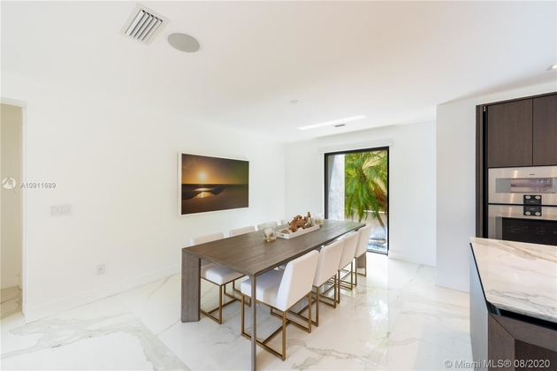 16050, Miami Beach, FL, 33139 - Photo 2