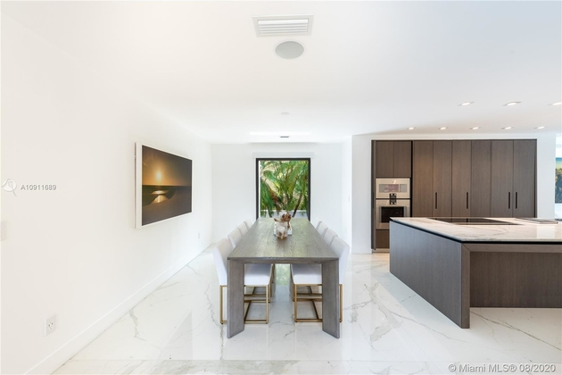 16050, Miami Beach, FL, 33139 - Photo 1