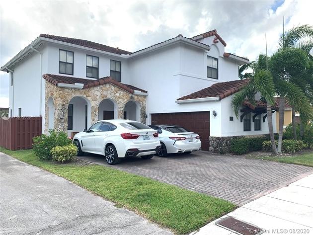 3121, Miami, FL, 33172 - Photo 1