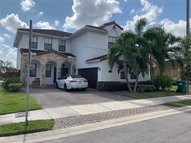 3121, Miami, FL, 33172 - Photo 2