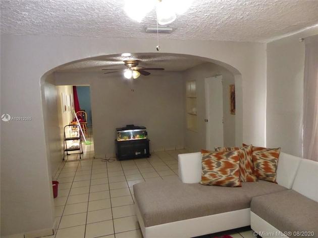 1724, Hialeah, FL, 33010 - Photo 2