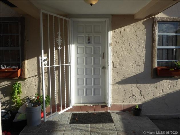 1724, Hialeah, FL, 33010 - Photo 1