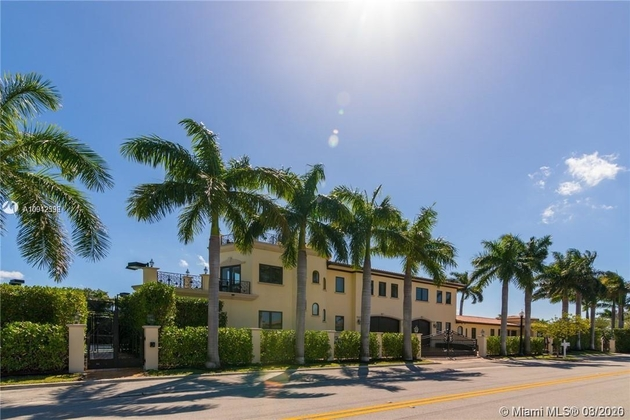 28969, Bay Harbor Islands, FL, 33154 - Photo 1