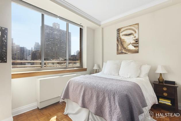4438, New York City, NY, 10028 - Photo 2