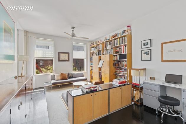 6080, New York, NY, 10009 - Photo 1