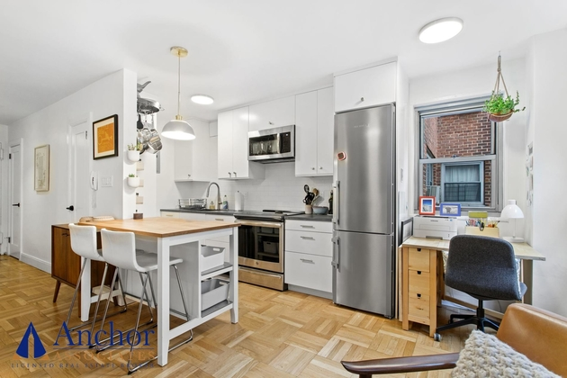 3280, Brooklyn, NY, 11201 - Photo 2