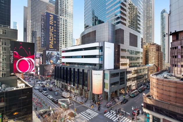 6601, New York, NY, 10019 - Photo 1