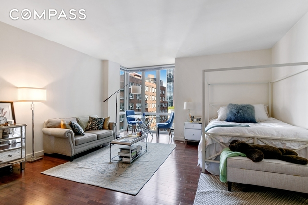 4912, New York, NY, 10016 - Photo 2