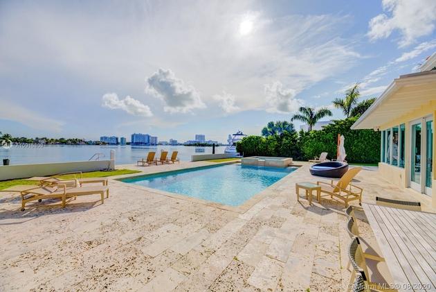 42426, Miami Beach, FL, 33139 - Photo 2