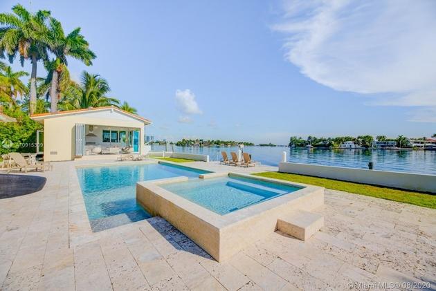42426, Miami Beach, FL, 33139 - Photo 1