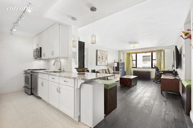9382, New York, NY, 10128 - Photo 1