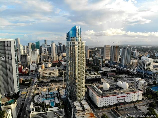 7085, Miami, FL, 33132 - Photo 1