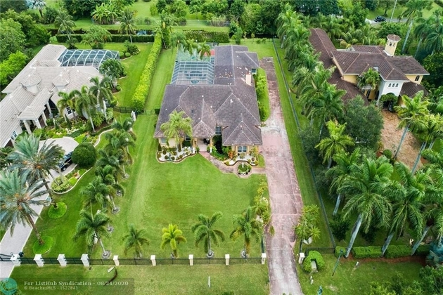 4873, Plantation, FL, 33323 - Photo 1