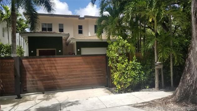 12612, Miami, FL, 33133 - Photo 1