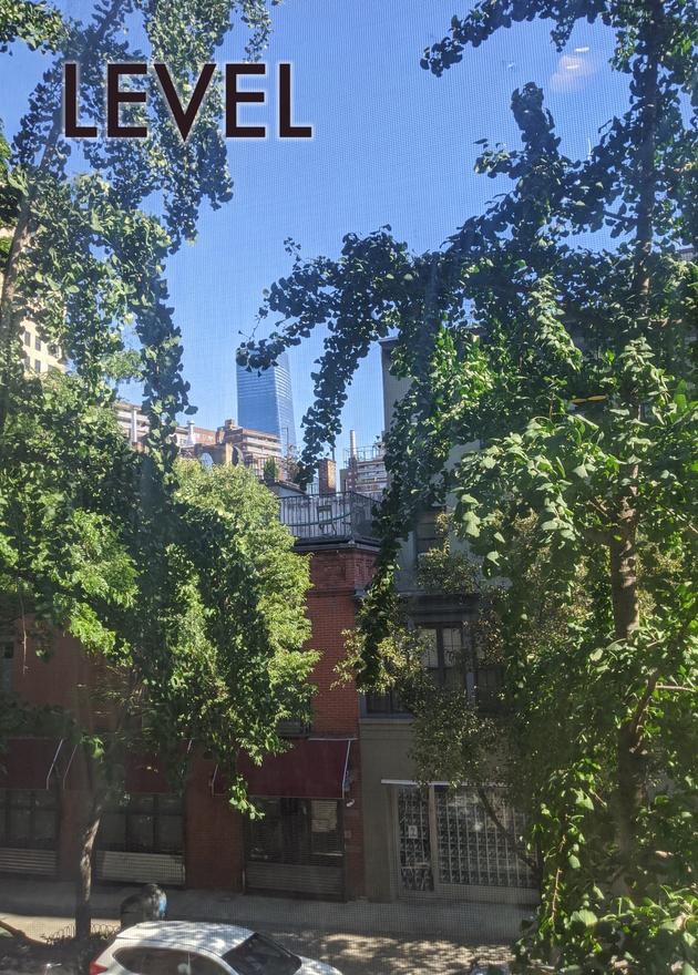 3304, New York, NY, 10011 - Photo 2