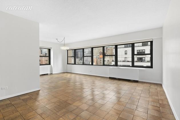 5044, New York, NY, 10016 - Photo 2
