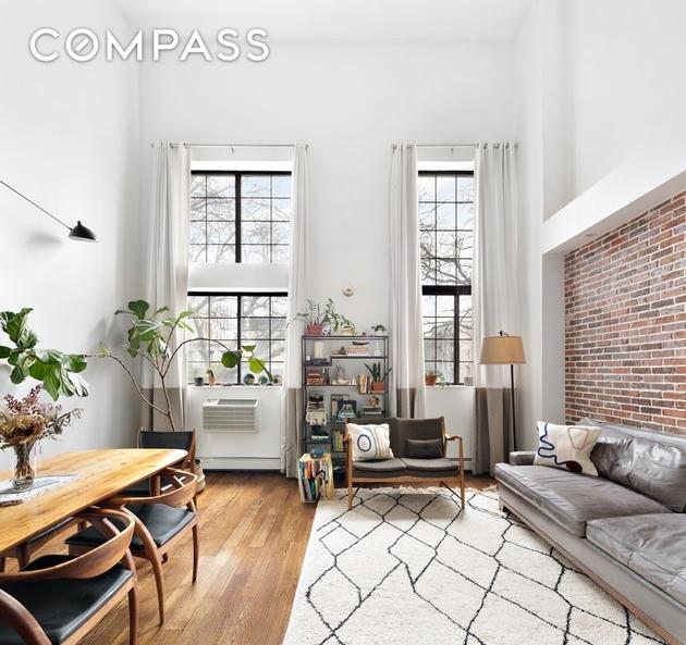 4851, Brooklyn, NY, 11221 - Photo 1