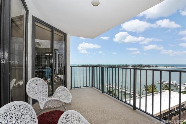 2471, Miami, FL, 33129 - Photo 1