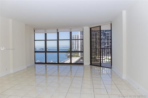 2471, Miami, FL, 33129 - Photo 2