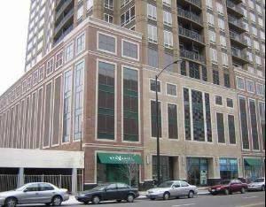 9491, Chicago, IL, 60605 - Photo 1