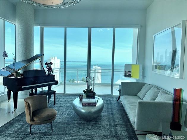 10474, Miami, FL, 33131 - Photo 2