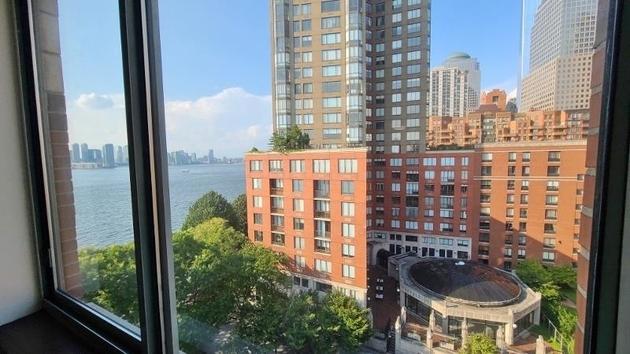 6050, New York, NY, 10280 - Photo 1