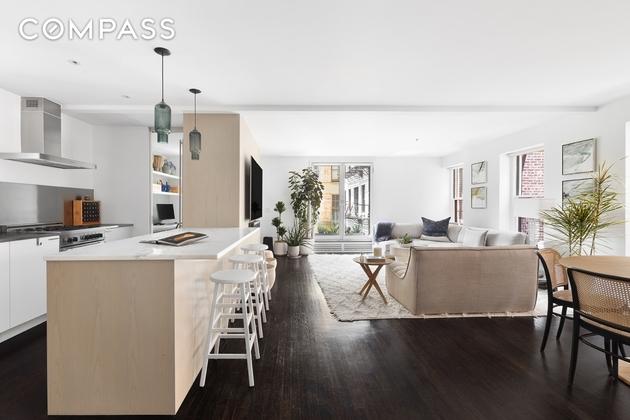 8945, New York, NY, 10013 - Photo 1