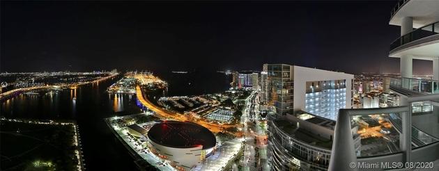 11508, Miami, FL, 33132 - Photo 1