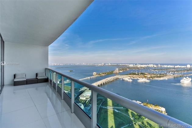 11508, Miami, FL, 33132 - Photo 2